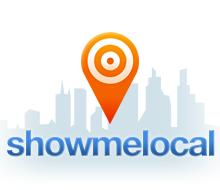 ShowMeLocal.com - Brooklyn, NY 11235 - (347)652-1007 | ShowMeLocal.com